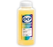 Промывочная жидкость OCP CRS