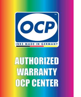 сервисный центр OCP